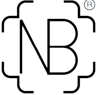 NBstamp_psd