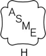 ASME H stamp