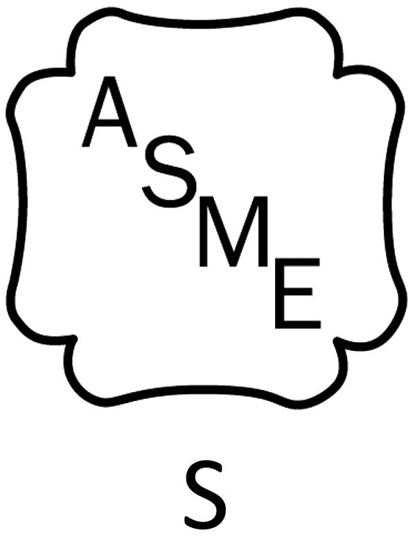 ASME+S+Stamp3