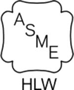 asme_code_hlw