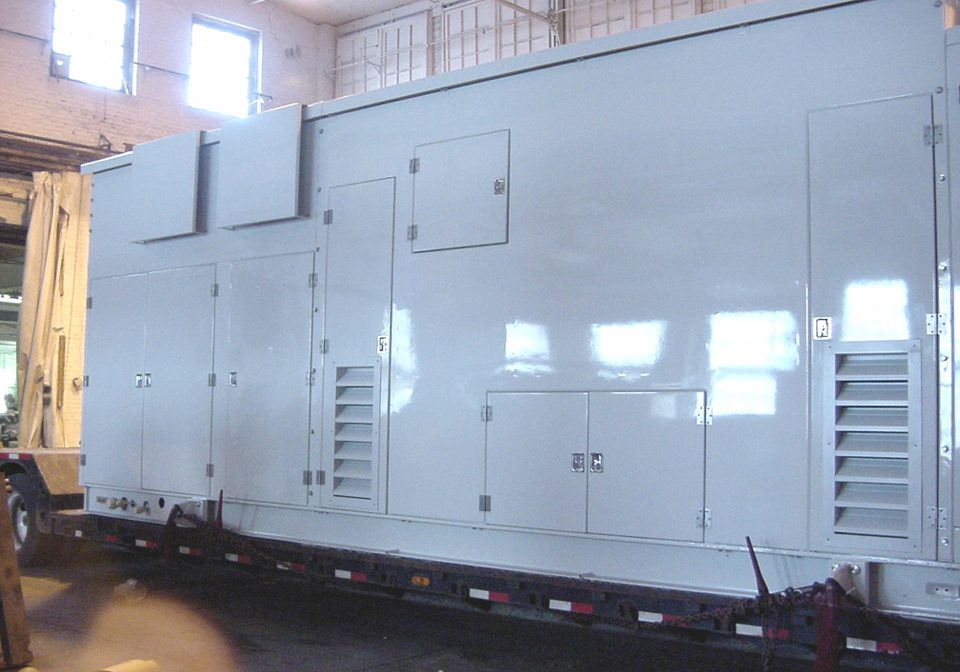fuel cell 2
